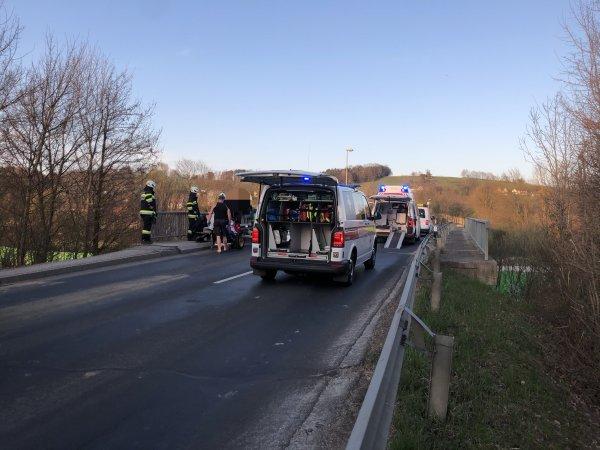 T03V-VU-mit-Verl vom 10.04.2021  |  © Feuerwehr Sebersdorf (2021)
