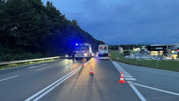 T03V-VU-mit-Verl vom 01.09.2021  |  © Feuerwehr Sebersdorf (2021)