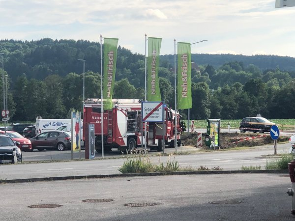 T11-Menschenrett vom 18.06.2019  |  © Feuerwehr Sebersdorf (2019)