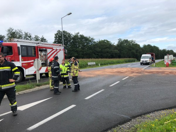 T17-Schadstoff vom 16.08.2019  |  © Feuerwehr Sebersdorf (2019)