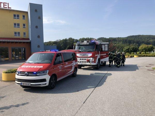 B06-BMA-Alarm vom 12.09.2020  |  © Feuerwehr Sebersdorf (2020)