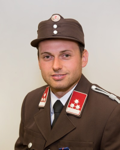 pfingstl peter